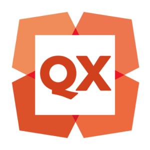 quarxpress