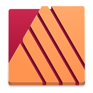 Affinity Publisher 1.7