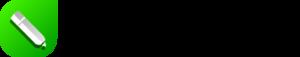 logo CorelDraw 2020