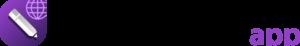 logo CorelDraw.app 2020