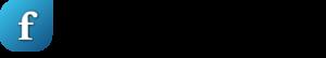 logo Corel Font Manager 2020