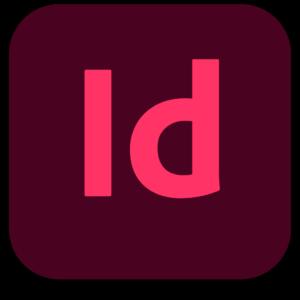 ikona ID 2020