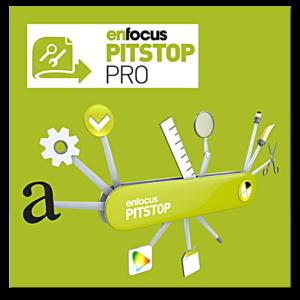 ikona Pitstop Pro