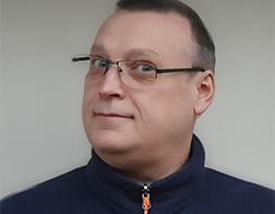 robert_jarzebinski_foto